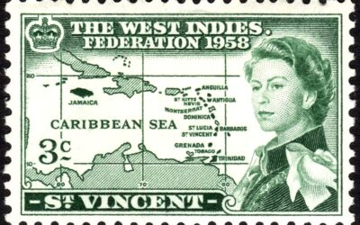 The Battle over the Caribbean Imagination